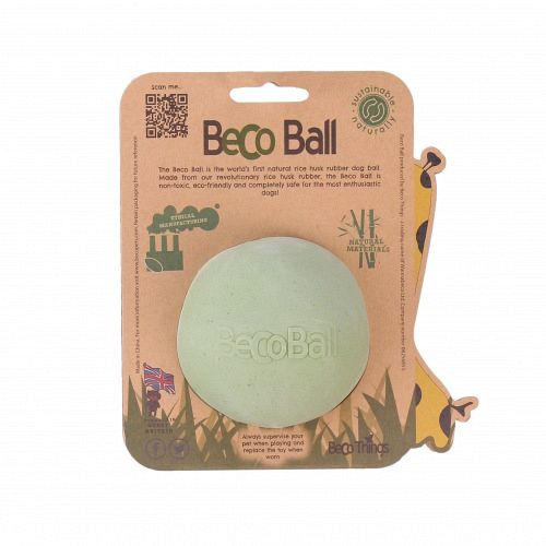 Beco Ball Large