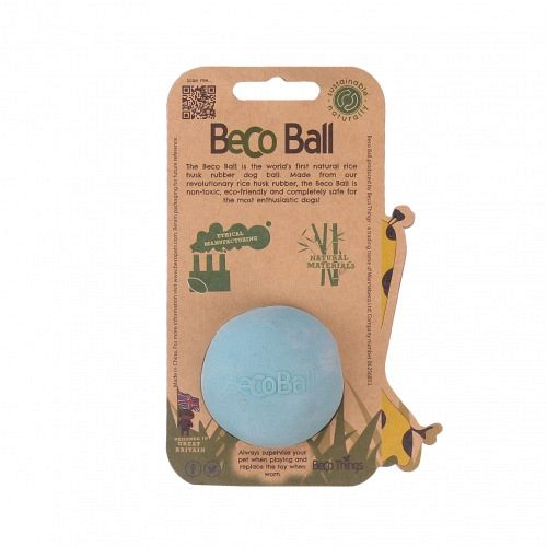 Beco Ball Small