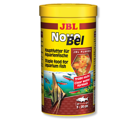 JBL Novobel 100 ml.