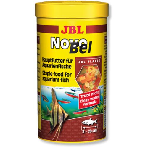 JBL novobel 250 ml.