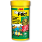 JBL Novofect 160 Tabletter/100ml