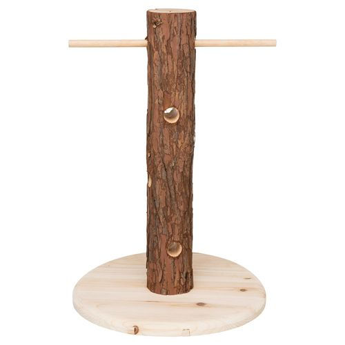Trixie Fodertræ