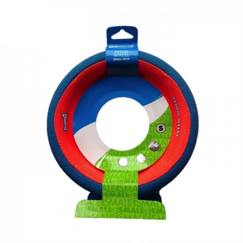 Chuckit Fetch Wheel Small