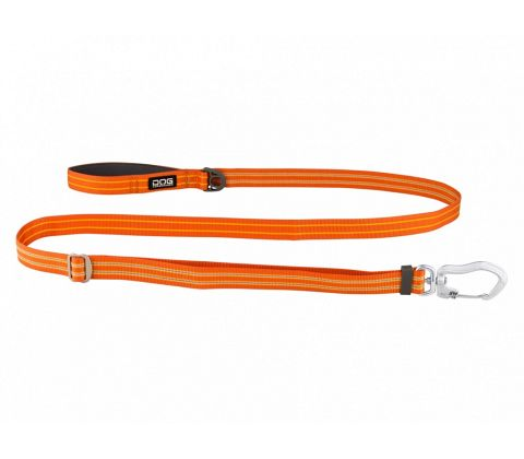 Urban Freestyle Line - Orange